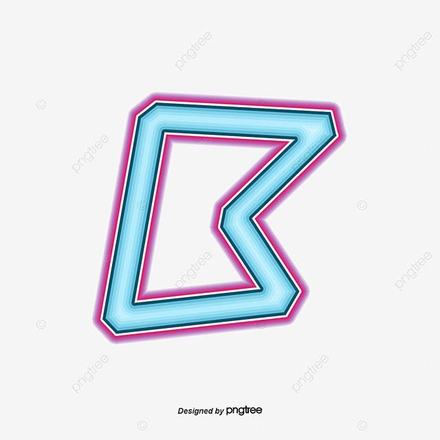 Letter b Google Search alphabet t