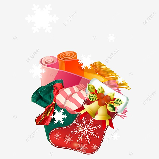 Christmas Decorations Christmas Decorate Eps矢量 Png And Vector