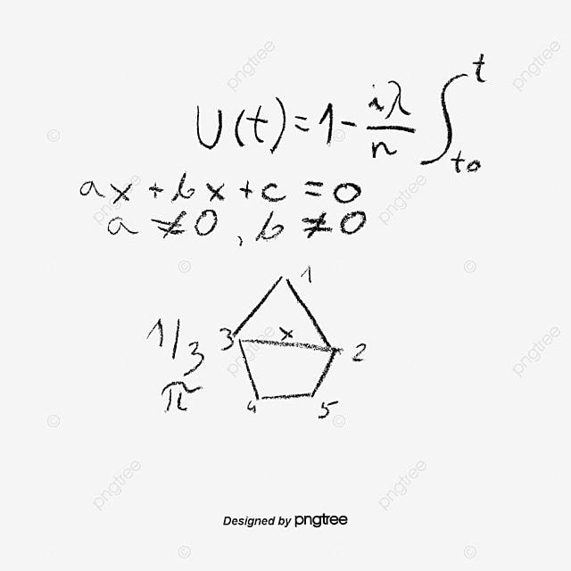 cr u00e9ation des formules math u00e9matiques junior math u00e9matiques