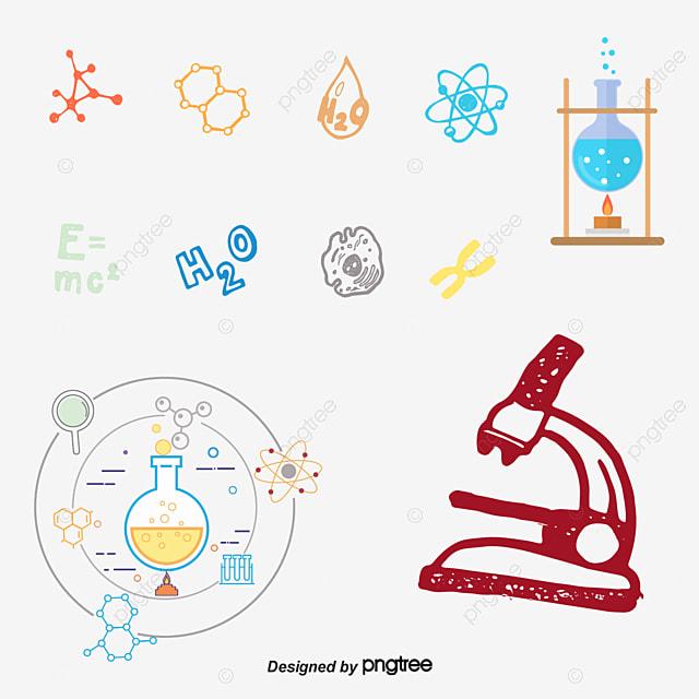 Ancient Mystical Alchemy Symbols Alchemy Alchemical Symbols