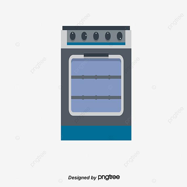 Dibujos animados de cocina de gas estufa de gas producto for Programas de dibujo de cocinas gratis