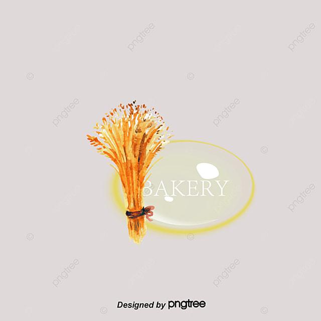 Cake Shop Logo Design Logo设计 Cake Shop Design Cake Png And