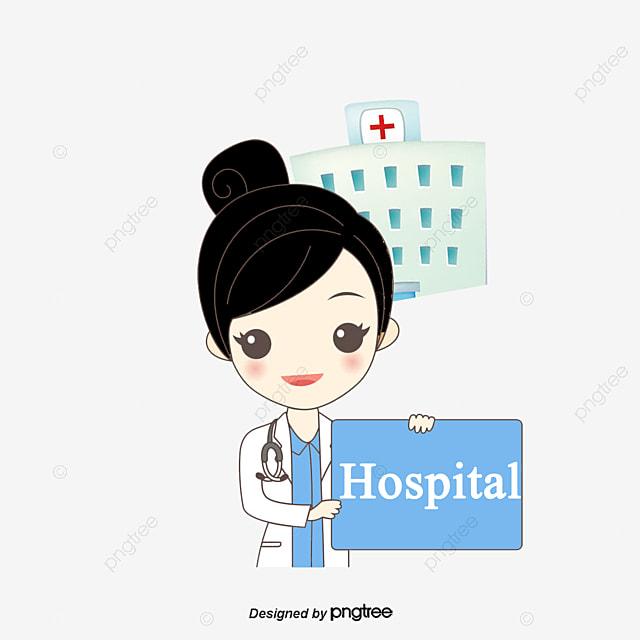 l infirmi u00e8re de l h u00f4pital l h u00f4pital en anglais cosm u00e9tique