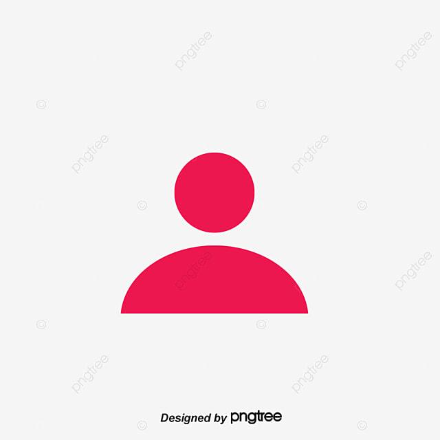 organigramme de la couleur ppt de conception la structure