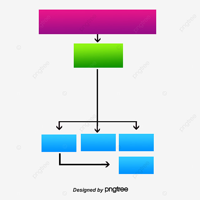 ppt team diagram, organizational structure, organizational, Powerpoint templates