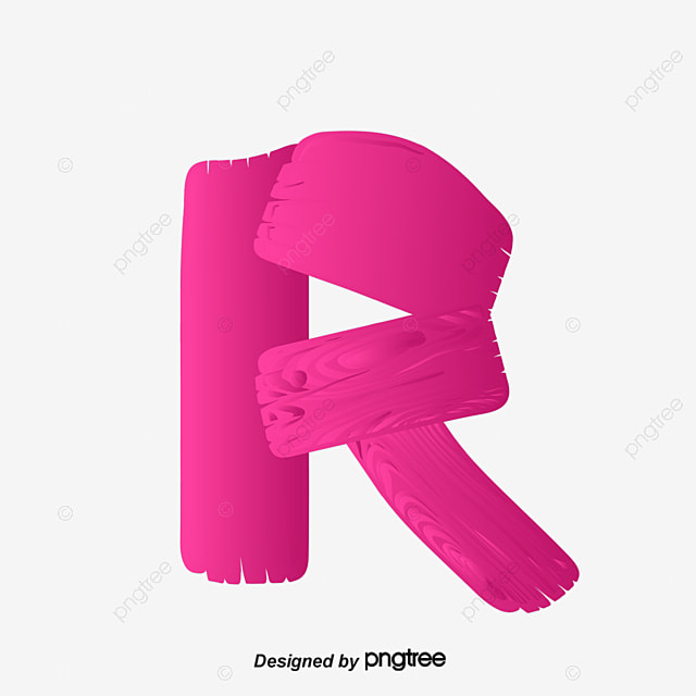 Letter r png vectors psd and clipart for free download pngtree the red letter r gules letter red letters png and vector thecheapjerseys Images