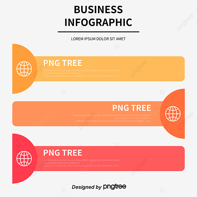 Ppt template vector diagram hand light board target png and ppt template vector diagram hand light board target png and vector ccuart Image collections