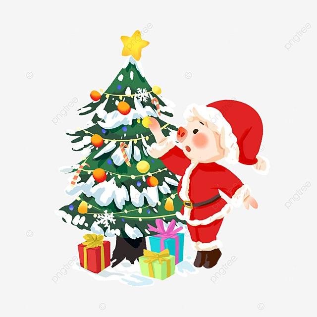 Decoracion de arboles de navidad navidad diagrama de - Cintas navidad para arbol ...