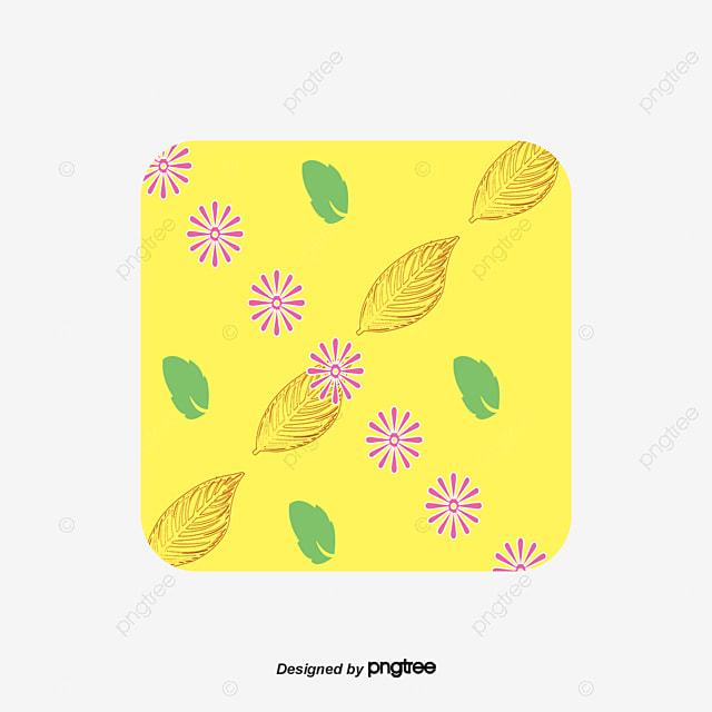 flores de hava237 hawaii flores as folhas png e vetor para