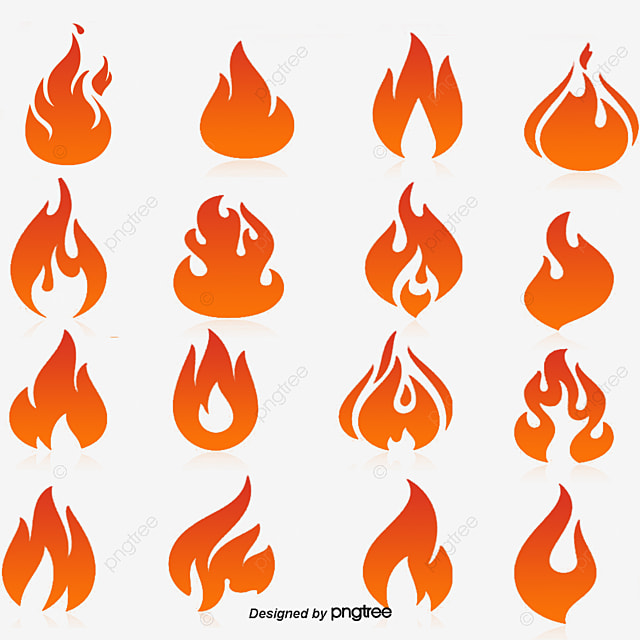 the material flowing red flames  red flame  fire  flames maltese puppy clipart maltese flag clipart