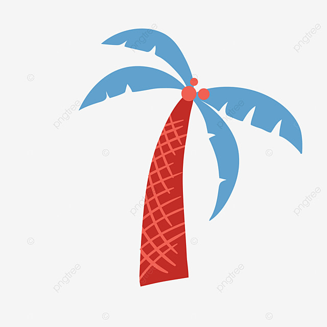 Patron De Flores De Hawaii Tropic Hawaii Flor Imagen PNG para ...