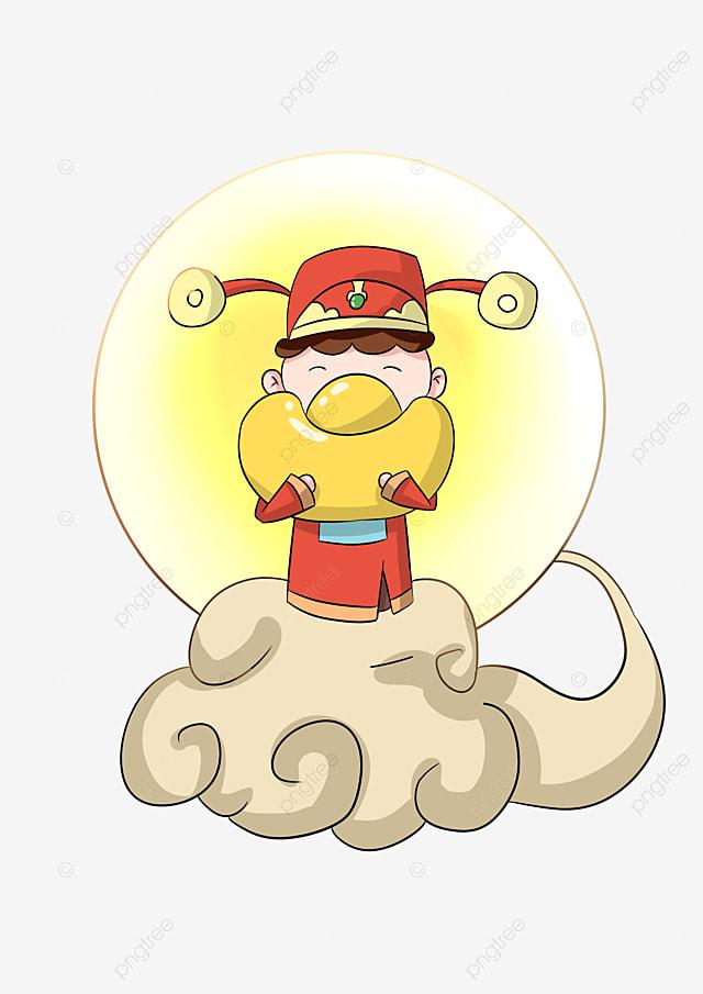 無料ダウンロードのためのベクトルゾウ神イラスト 神アニメイラスト ゾウ