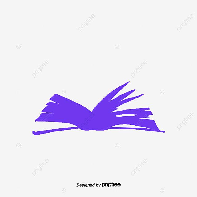 libro abierto abrir notebook libros png y vector para