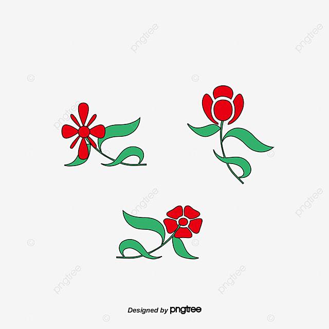 Red vector rose rose pen simple rose flower png and vector for red vector rose rose pen simple rose flower png and vector voltagebd Gallery