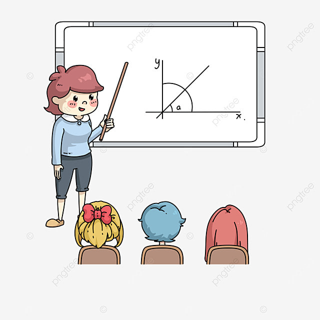 tutor tutor cartoon male teacher teacher male teacher