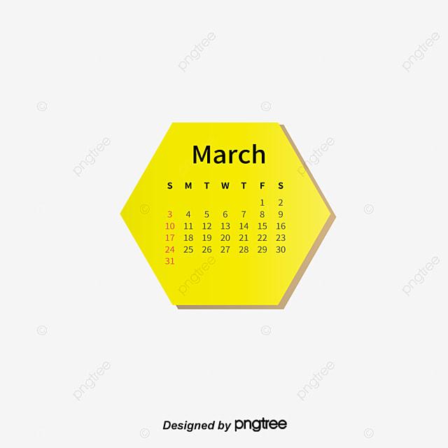 o calendrio de maio 2018 amarelo livre png e vetor