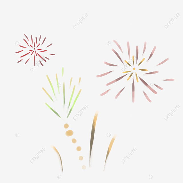 yellow sparkle fireworks yellow shine fireworks png image and rh pngtree com sparkler clip art free sparkler clip art