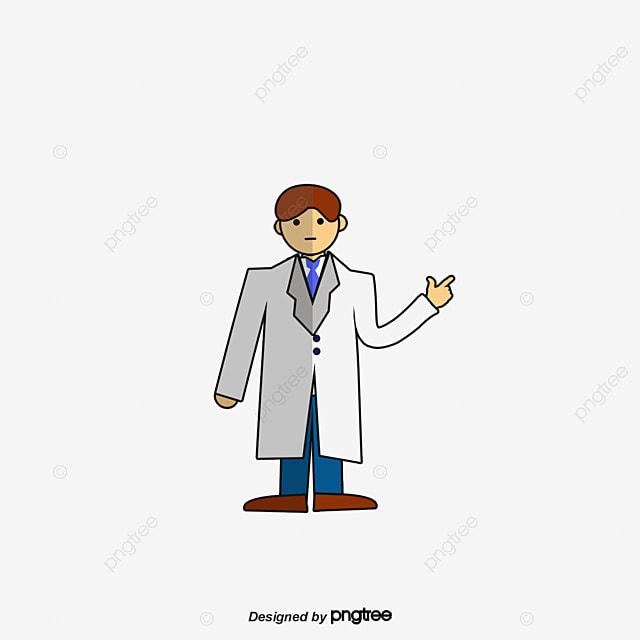 Docteur Le M 233 Decin De Dessins Anim 233 S Le M 233 Decin De
