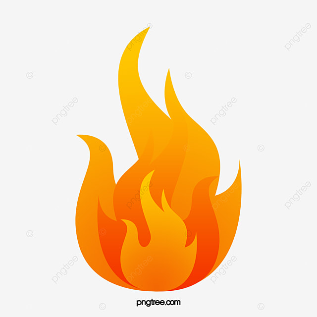 fire shape png vectors psd and clipart for free download pngtree rh pngtree com fire vector freepik vector cdr file free download