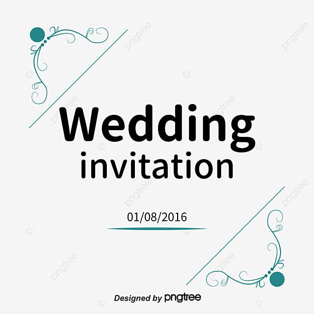 European lace wedding invitation card vector png wedding european lace wedding invitation card vector png wedding invitation card green pattern png stopboris Gallery