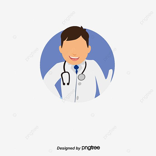 2 doctors and 1 women 8