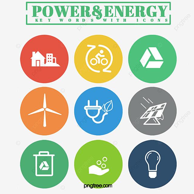 produits de la production d  u00e9nergie solaire de l  u00e9nergie
