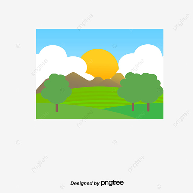 cartoon farmland www pixshark com images galleries livestock clip art images livestock clip art free