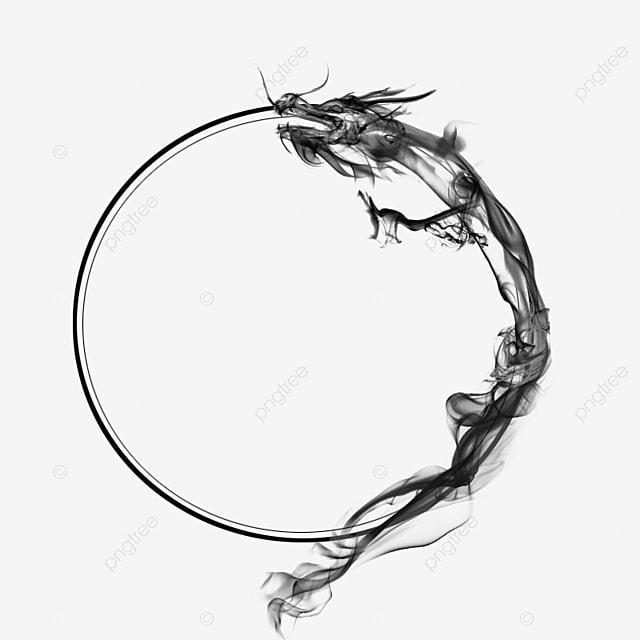 le cercle de l antiquit u00e9 le cercle de l antiquit u00e9 de l