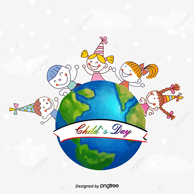 les enfants de la terre et de dessin la f u00eate des enfants