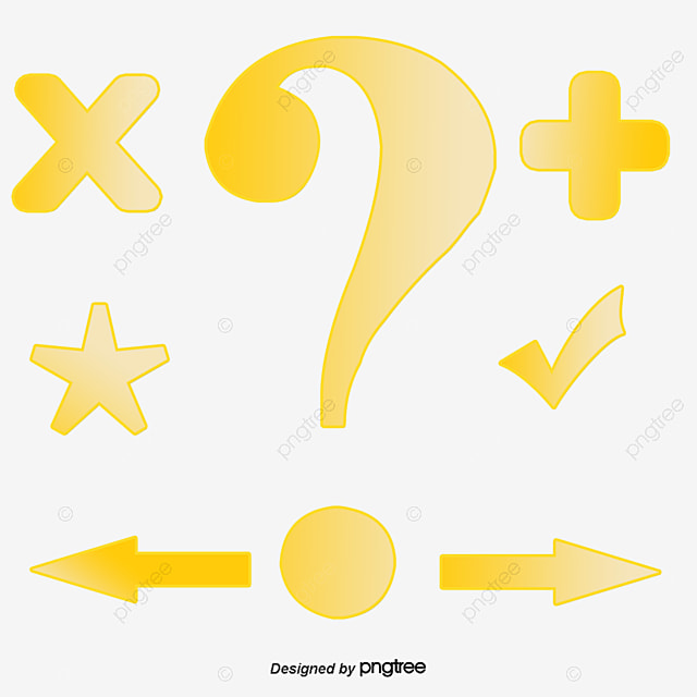 a question of identity being yellow Identity theory vs correspondence theory of truth  or question that's being  to the correspondence theory are defined as being entities.