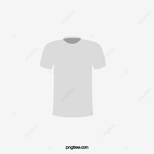 camiseta blanca camiseta de manga corta blanco ropa imagen