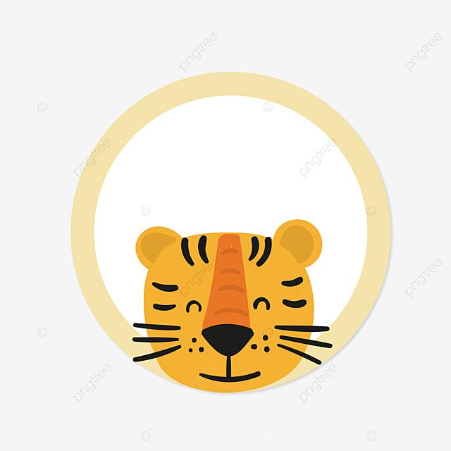 La t te de tigre boucle libre de tigre tigre animal image - Image tete de tigre ...