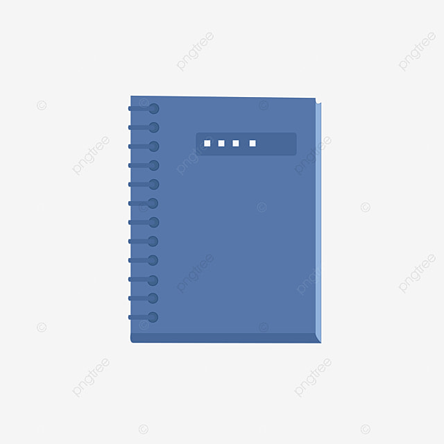 a thick book close book clipart literature book png image and