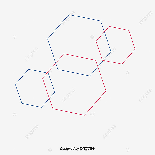 polygon lines in geometry