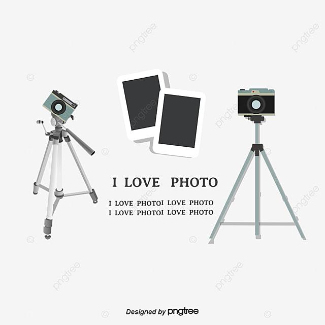 shutter three foot stand camera three tripod camera