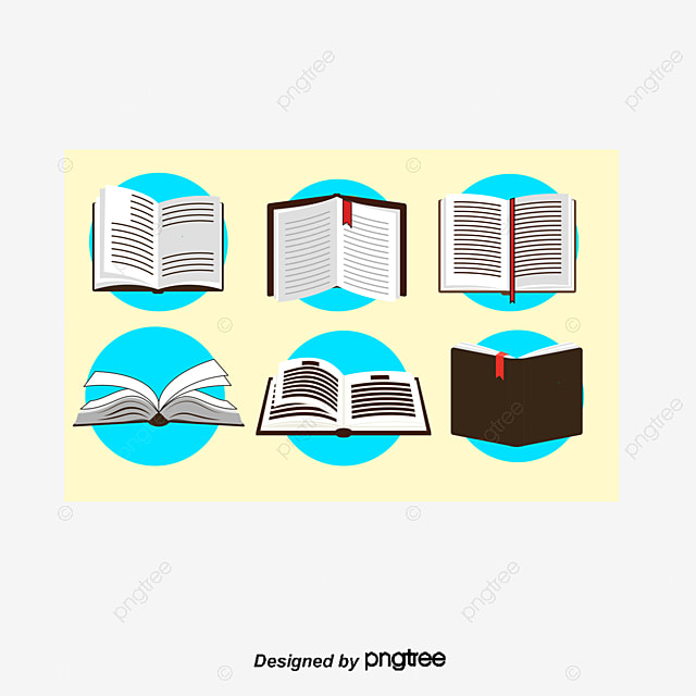 open bible logo book book logo png and vector for free