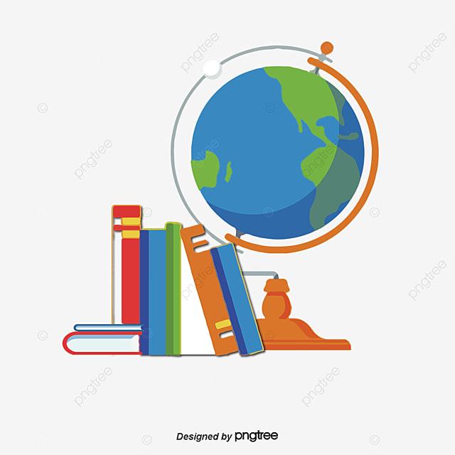 Сайт глобус скачать книги бесплатно