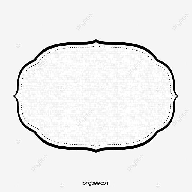 Png - Cuadros con marco blanco ...