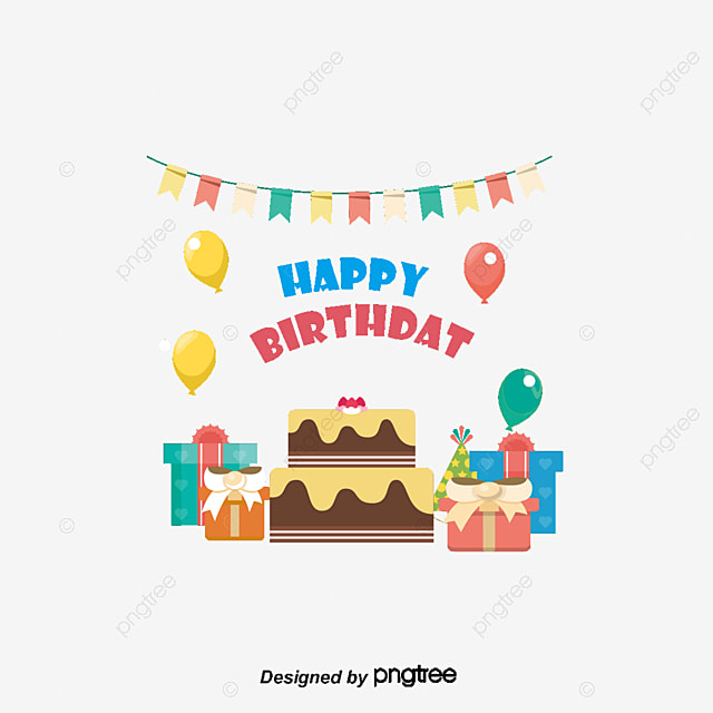 Birthday Background Design Birthday Background Celebrate