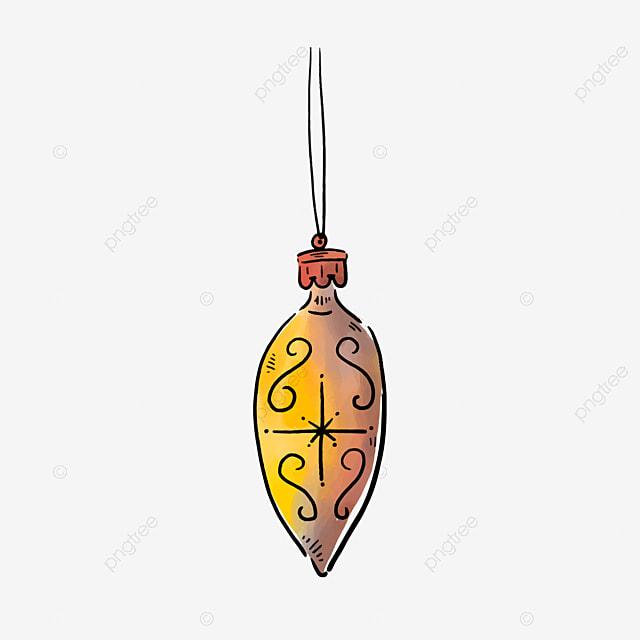 lampe muslim singles Lampe led pro 2018 il allume rapidement et facilement le flash à côté de la caméra arrière et le maintient allumé en anis muslim koran full.