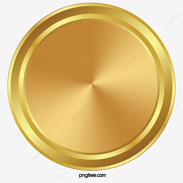 golden circle  golden  shine  circle png image and clipart aloha clip art free aloha clip art free