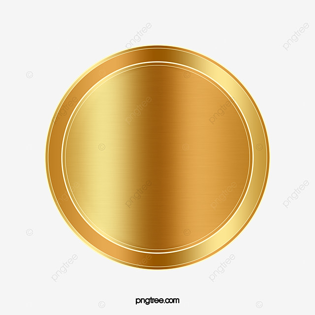 golden circle  circle clipart  golden  line png image and go to bed late clipart go to bed clipart black and white
