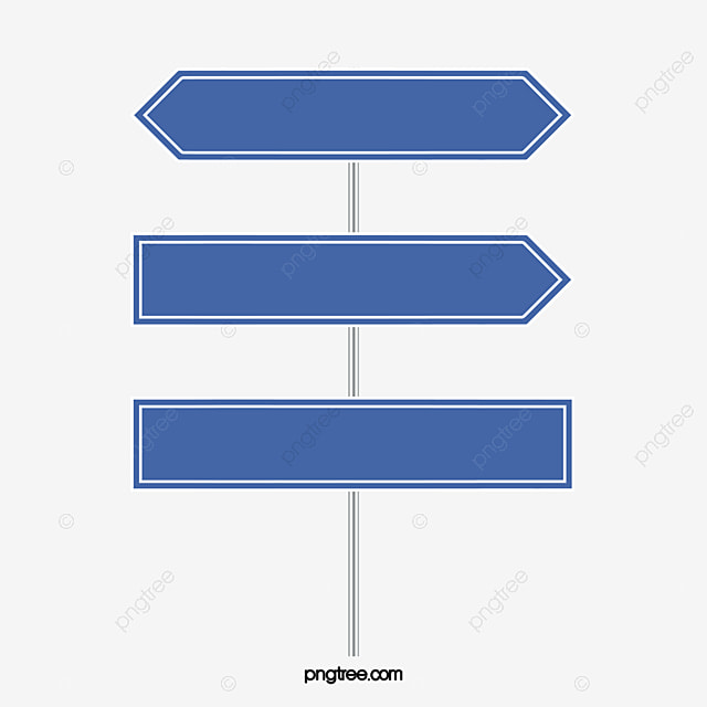 Blue Arrow Sign, Vector Png, Indicator, Road Signs Png And. Purchase Traffic Cones Peer Feedback Template. Windows 7 Network Discovery Sql Return Code. Site Traffic Comparison Satellite Map Florida. House Insurance Comparison Site. Lsat Personal Statement Samples. Smallest Car In The World Business Pc Reviews. Western Governors University Reviews. Review Hosting Companies Plastic Serving Cart