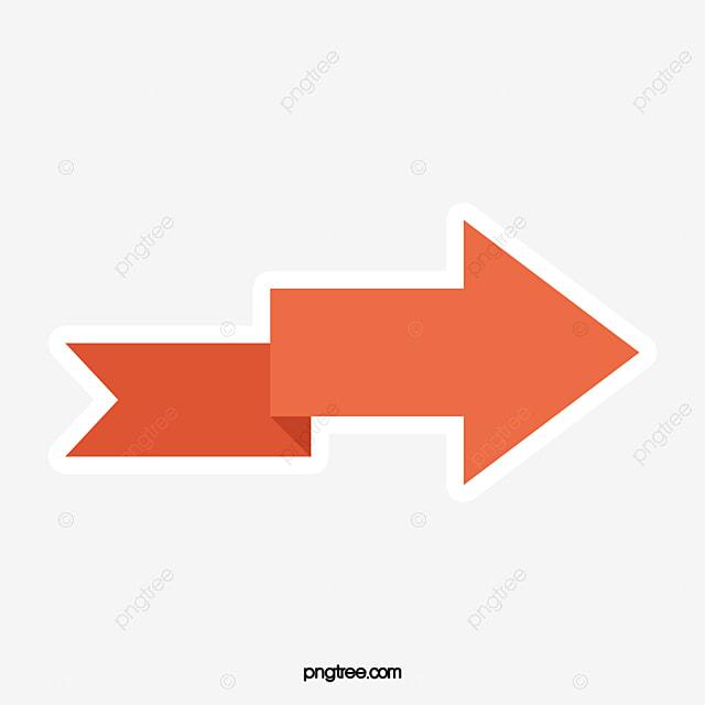 Kết quả hình ảnh cho arrow right pinterest
