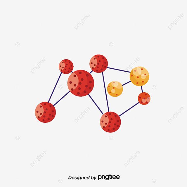 organic chemistry molecule vector png organic compound organic rh pngtree com Chemistry Clip Art Black White Lab Safety Clip Art