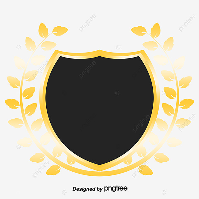Golden shields png images vectors and psd files free download on golden shield badge shield clipart fast shield png image and clipart maxwellsz
