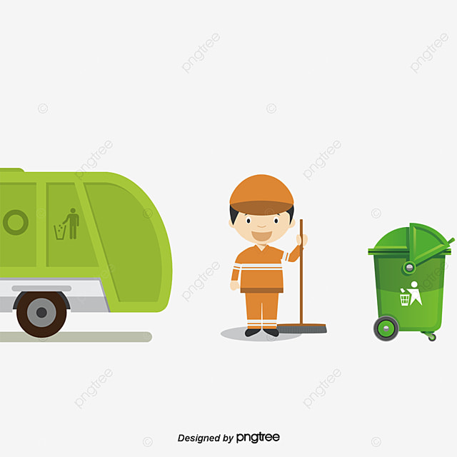 System Dustbin, Dustbin, Sign, Bin Sign PNG and Vector ...