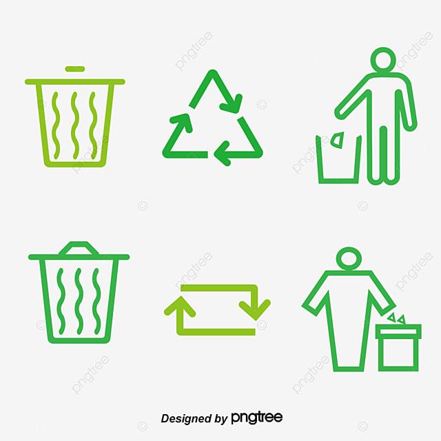 papier de la poubelle poubelle logo poubelle logo png et