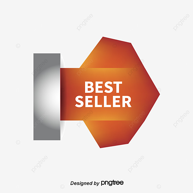 7f4d566395 Preço Promocional Promoção A Etiqueta De Preço Tags PNG e vetor para ...