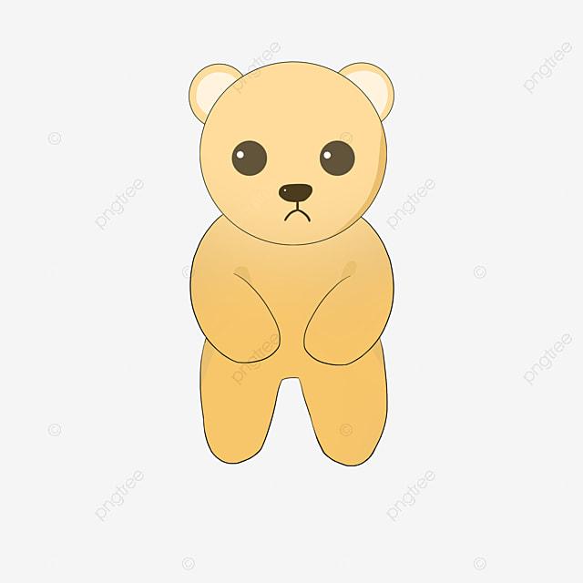 l ours anim u00e9 animation pa  u4e01 u65af u718a animation image png pour le